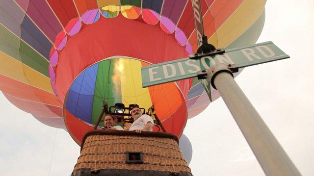 Balloon-Man.jpg