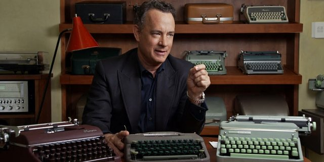 Califormia Typwriter.jpg