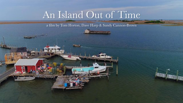 Island out of time.jpg