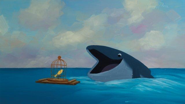 The Bird anf The Whale.jpg
