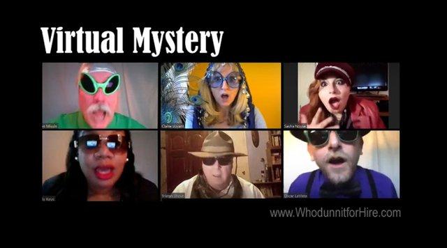 virtual mystery party.jpg