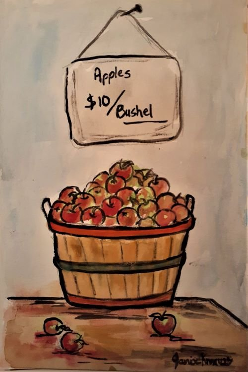 Bushel of Apples Facebook.jpg