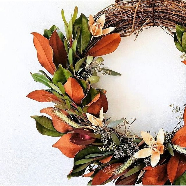 FALL WREATH 2.jpg