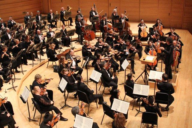 Annapolis Symphony Orchestra 3.jpg
