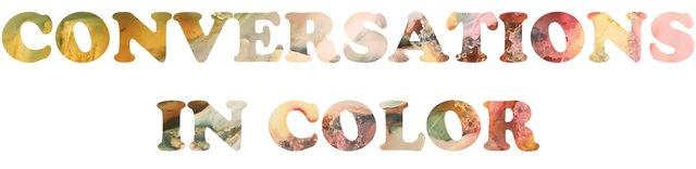 conversations in color logo.jpg
