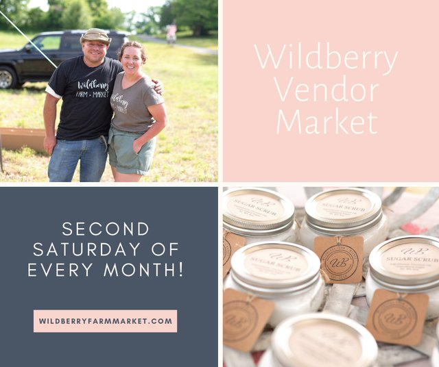 Wildberry Vendor Market-2.png