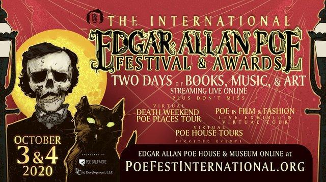 Poe Fest 2020.jpg