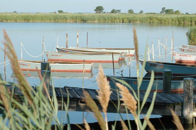 ENI crabboats__bernadette.JPG