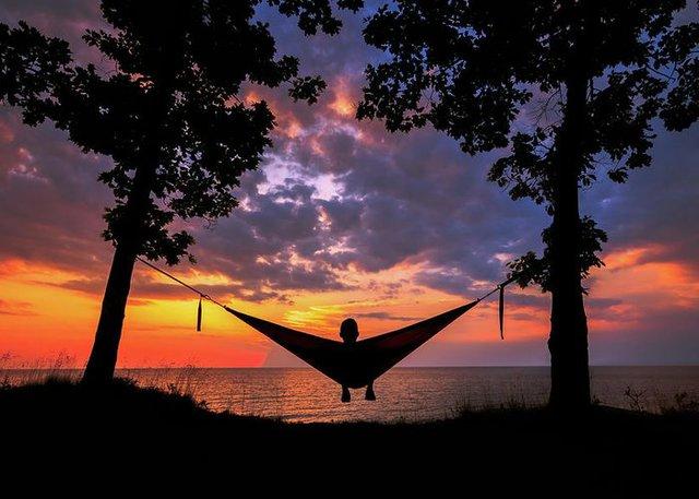 hammock_sunset_campground.jpg