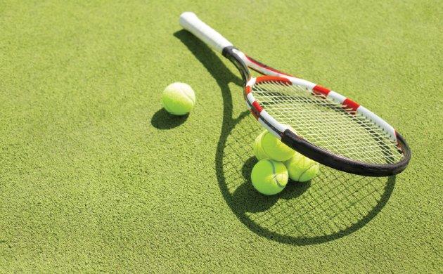 tennis.jpe
