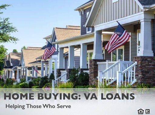 VA Loan Seminar.png