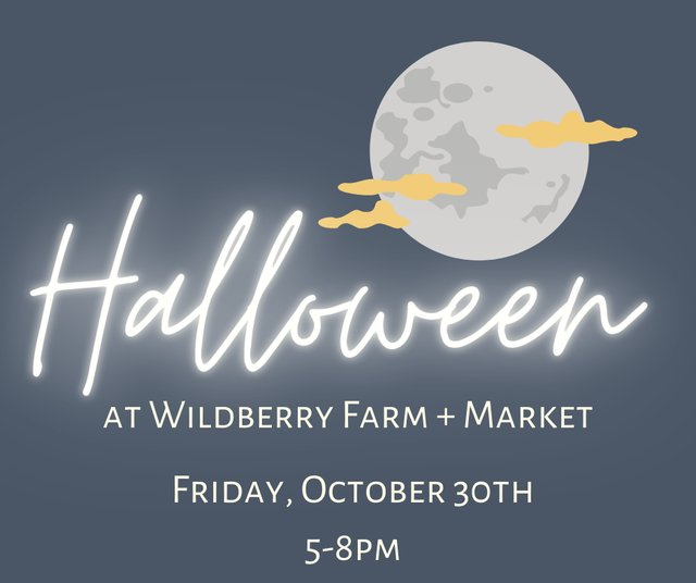 Wildberry Halloween FB.png