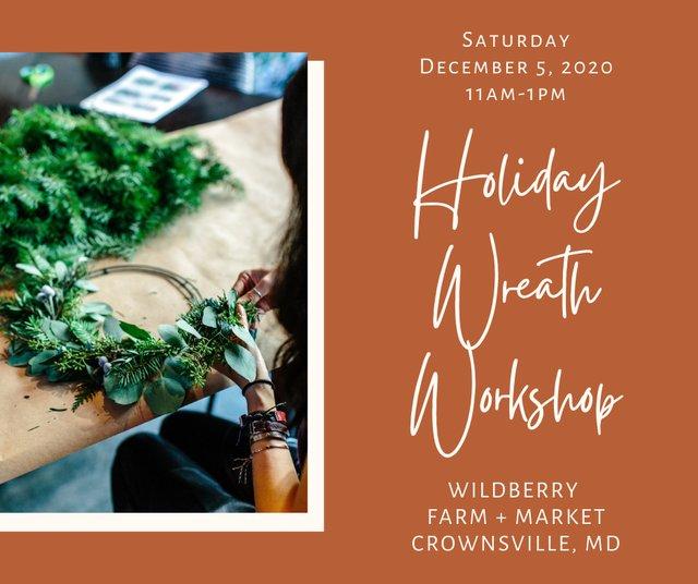 Wreath Workshop FB-2.png