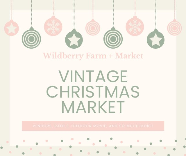 Wildberry Christmas Market FB-2.png