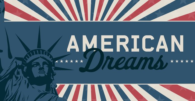 american_dreams_1200x628_yes_title.png