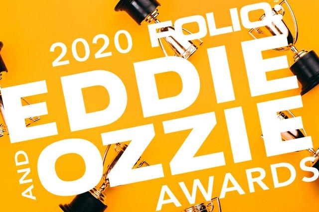 folio award 2020.jpg
