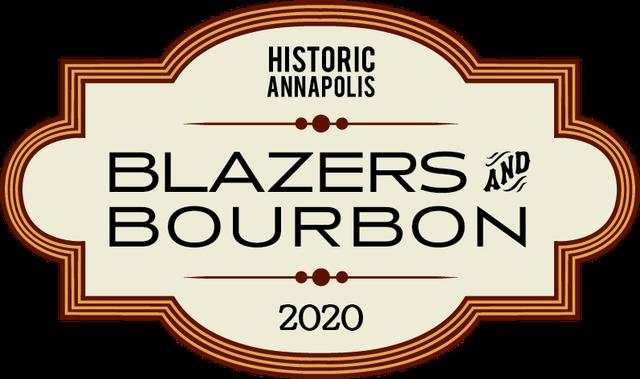 Blazers Bourbon Logo.png