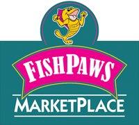 Fishpaws.jpg