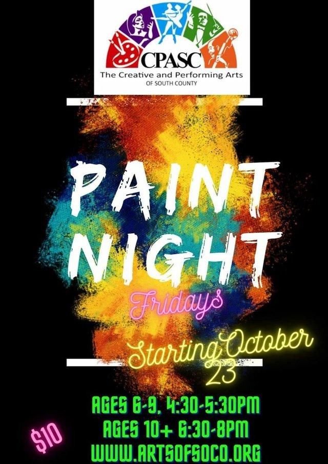 Paint night 2020.jpg