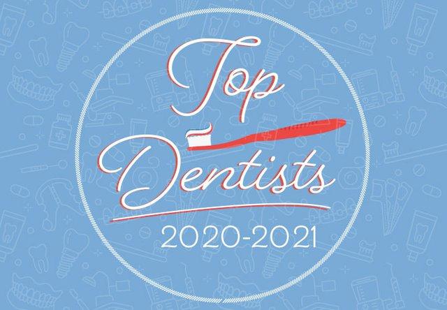 B1020_0009_top dentist 2020.jpg