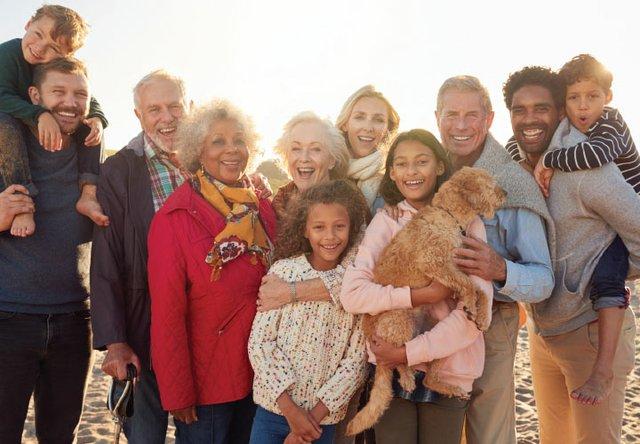 B1020_0004_family.jpg