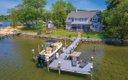 C1020_0001s_0009_creekside colonial 1.jpg