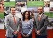 admissions team photo.jpg