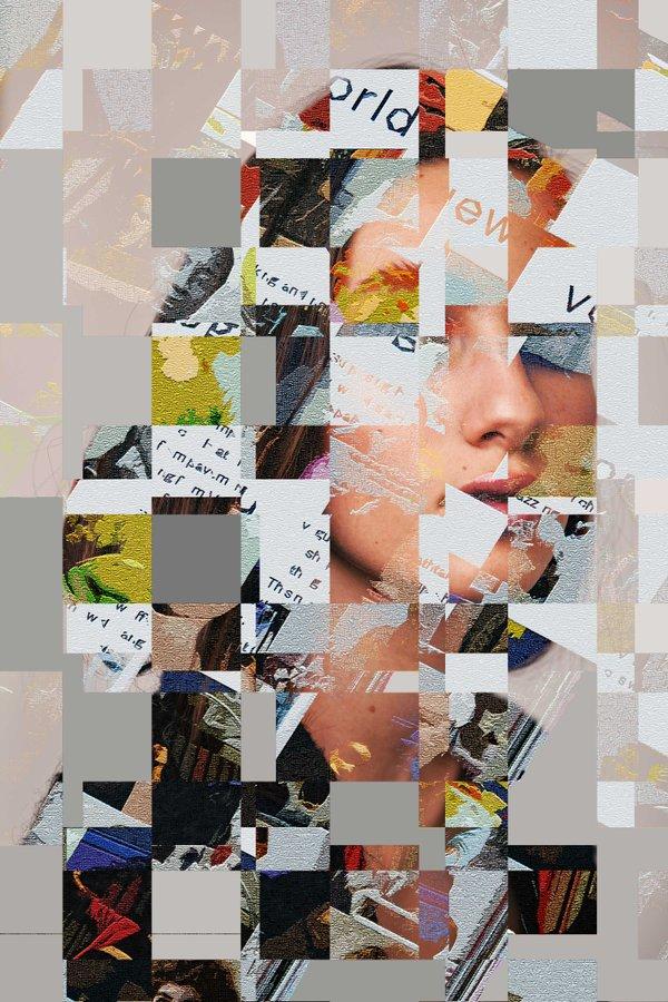 Vogue Life - Alisa Hoodikoff.jpg