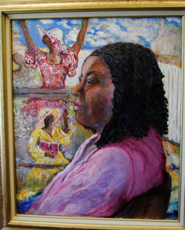 Triptych 1 Rejoicing - Betty Pethel.jpg