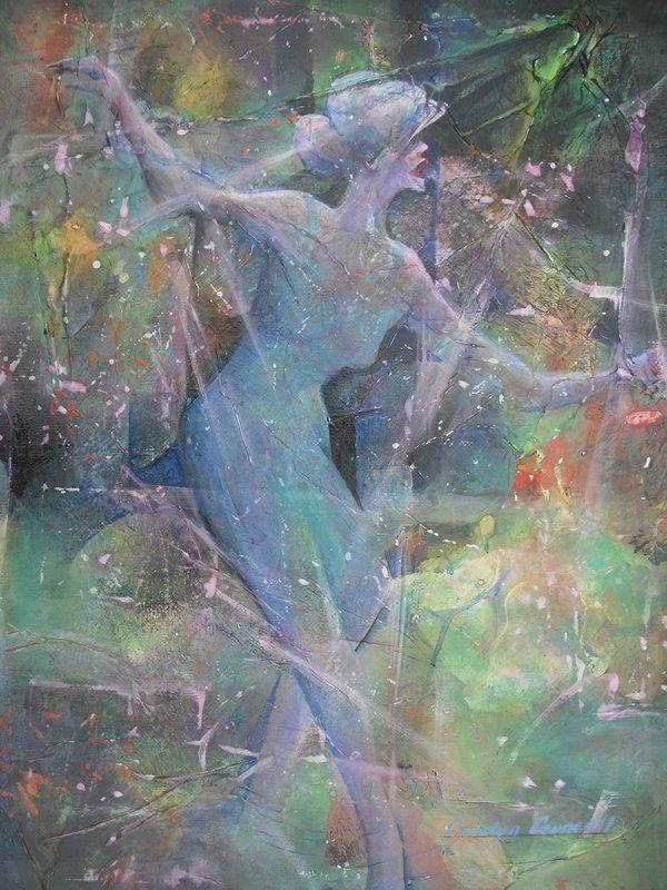 Danse de le Printemps - Carolyn Councell.jpg