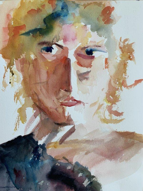 Elaine - Jeanne Fryer.jpg