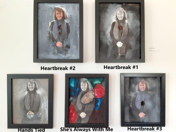 Heartbreak Series - Lora Moran-Collins.jpg