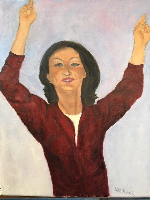 Empowered Woman - Lucretia Krick.jpg