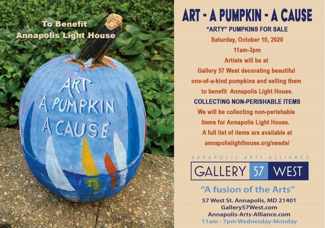 pumpkin art charity event.jpeg