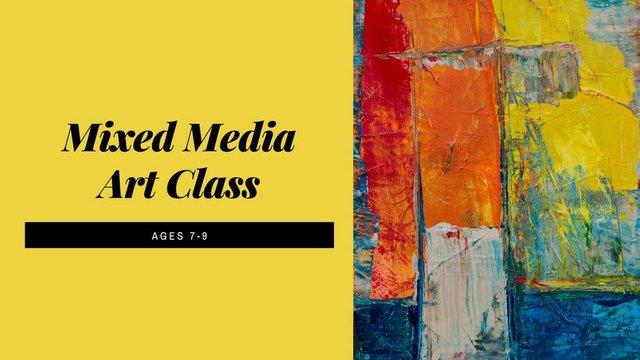mixedmediaartclasss.jpg