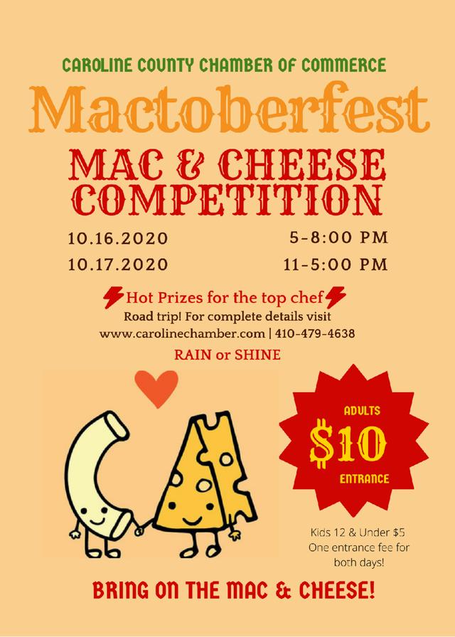 Mactoberfest.png