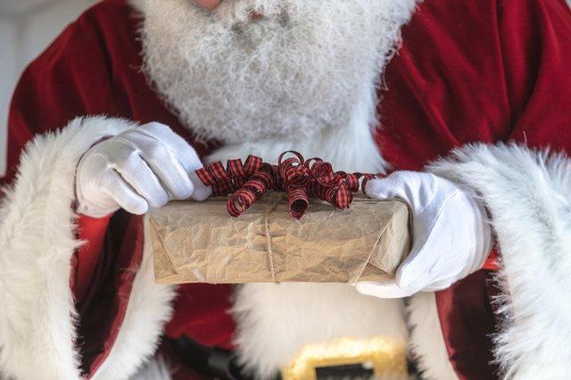 Santa image.jpg