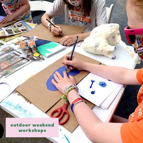 outdoorweekendworkshops.png