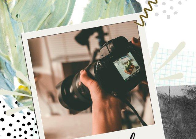 PhotographyWorkshop3.png
