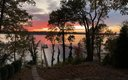 severn-river-sunset-red.jpg