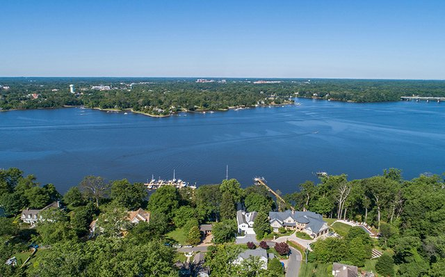 severn-river-watefront-aerial-home-1.jpg