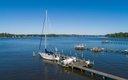 severn-river-watefront-aerial-pier-4.jpg