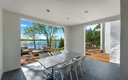 severn-river-waterfront-covered-dining-area.jpg