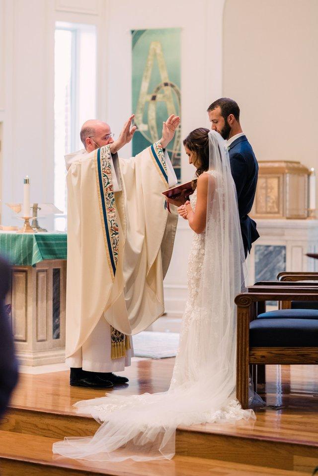 Schaffle_Wedding-0499.jpg