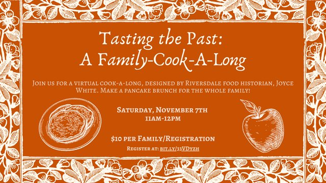 Tasting the Past_ A Family-Cook-A-Long.png