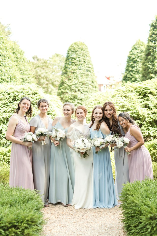 Hoffman_Wedding_4-Bridal_Party-382.jpg