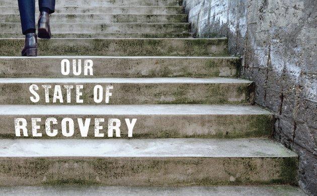 recovery-main.jpe