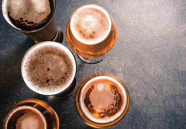 craft beer md.jpg