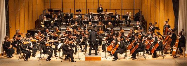 Annapolis Symphony Orchestra 1.jpg