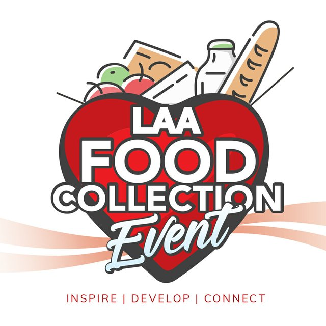 1080x1080-foodcollectionevent.jpg